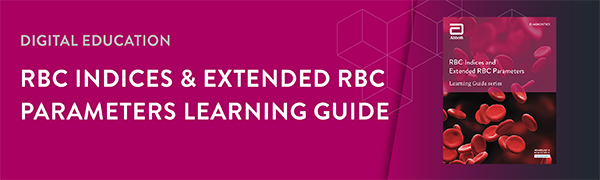 Hematology-Button-RBC-Learning-Guide.png