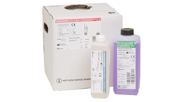 cell-dyn-emerald-22-hematology-analyzer-reagents-600x350-2.jpg