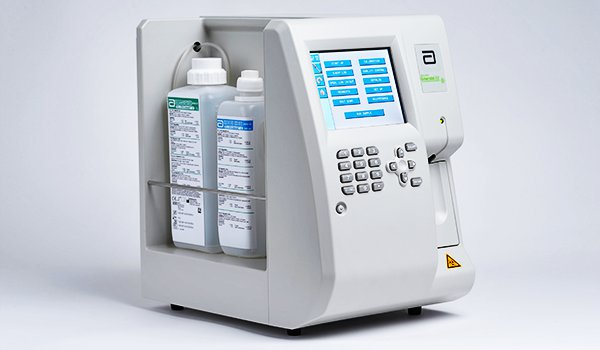 cell-dyn-emerald-22-small-hematology-analyzer-600x350.jpg