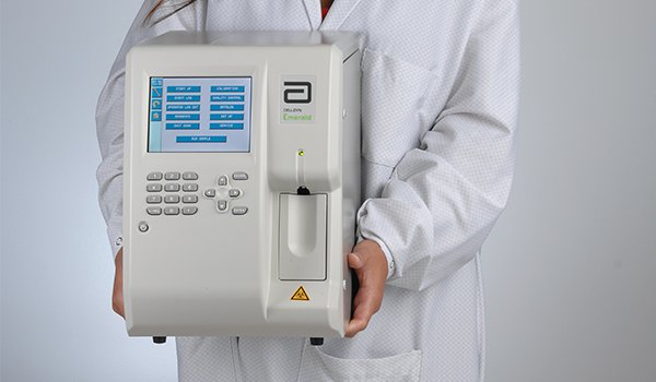 cell-dyn-emerald-compact-hematology-analyzer-600x350.jpg