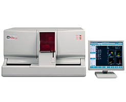 cell-dyn-ruby-automated-hematology-system-260x200.jpg