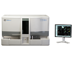 cell-dyn-sapphire-automated-hematology-analyzer-260x200.png