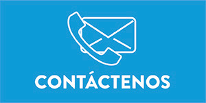 contact-us-button-300x150-es.jpg