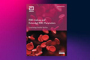 hematology-highlight-red-blood-cells-learning-guide.jpg